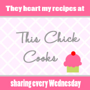 https://i1.wp.com/mooreorlesscooking.com/wp-content/uploads/2011/10/theyheartme.jpg