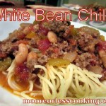 14 Fantastic Chili Recipes!