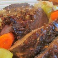 13 Delicious All-In-One Crockpot Meals