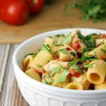 The 20 Best Pasta Dishes for Your Next Italian Night!