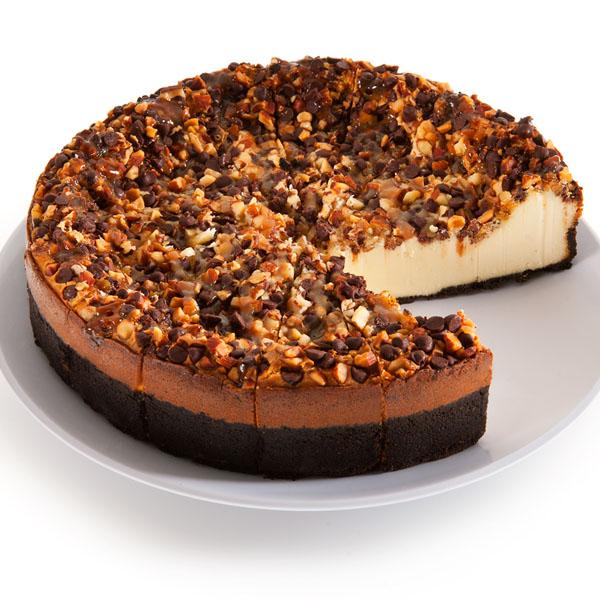 Turtle-Whole-Cheesecake_large