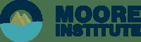 Moore Institute logo