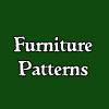 Furniture Patterns