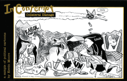 collateral-damage-frontcover