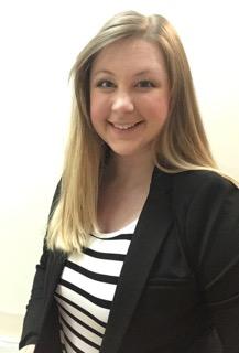 Headshot of Rebecca Bowers, PLPC