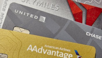 American express introduces blue delta skymiles credit card moore airline branded credit cards colourmoves