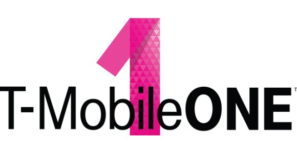 Travel Tech: T-Mobile One