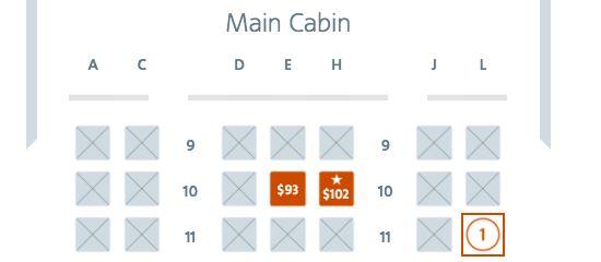 Book American Airlines Premium Economy For Free