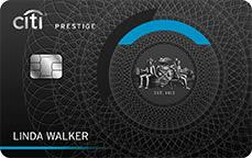 Should I Close The Citi Prestige Card In 2017?