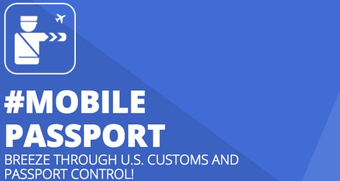 What Is Mobile Passport and How To Apply?