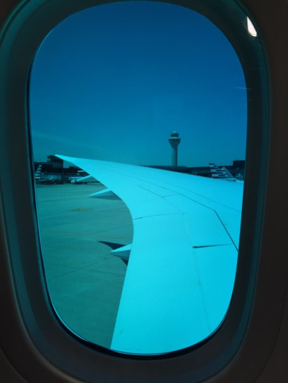 787 Half Dim Window