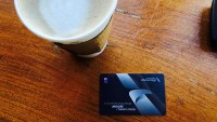 American Airlines AAdvantage Elite Membership Cards Explained