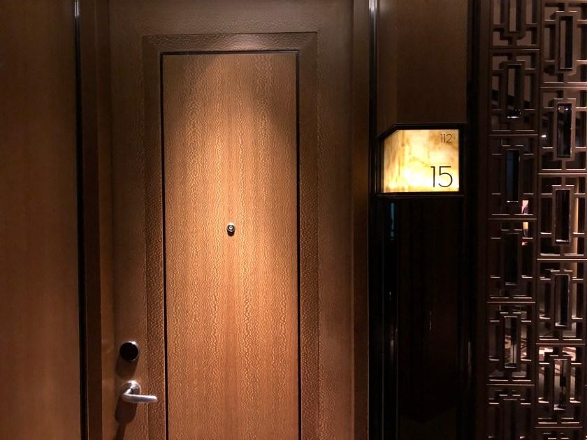 The Ritz-Carlton Hong Kong 112-15