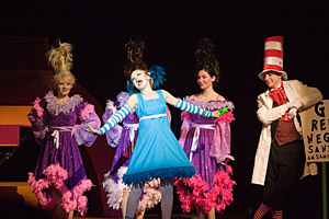 2005-Seussical-album_cover