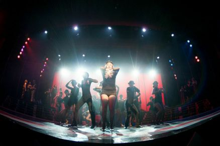 Chicago the Musical-10