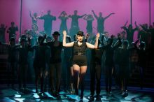 Chicago the Musical-12