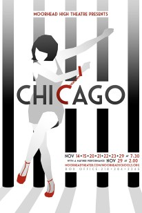 Poster-1000 px high-Chicago-The-Musical
