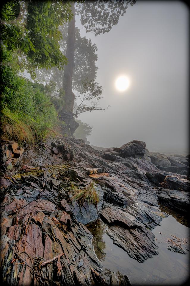 moorings-oceanfront-rv-resort-images (29)