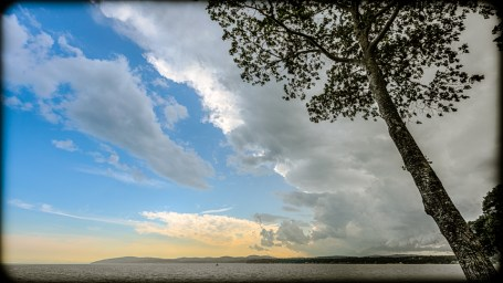 moorings-oceanfront-rv-resort-images (34)