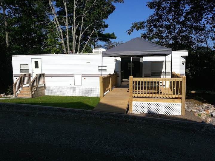 moorings-rv-rental-park-trailer (13)