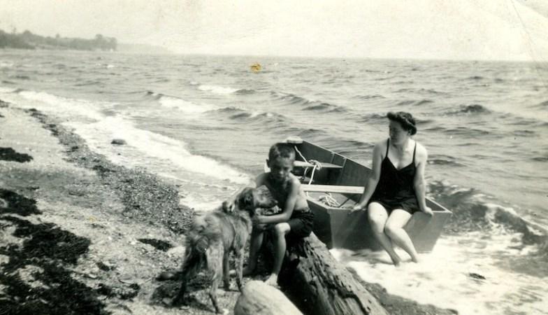 moorings-rv-resort-history (1)
