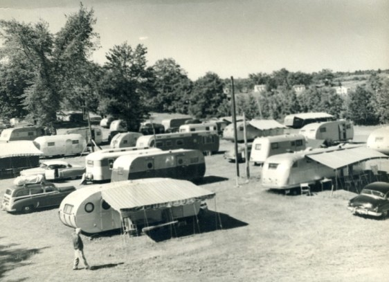 moorings-rv-resort-history (4)