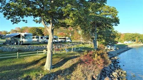 Moorings RV Camp Amenities Website 13a