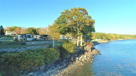 Moorings RV Camp Website 15a