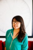 Kathy Tran, UMass Amherst Undergraduate RA 2015-2017. Post Moorman Lab Position: Lab animal research tech and pre-veterinary training.