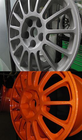 Blasted_then_powder_coated_before_and_after_from_York_Powder_Coating