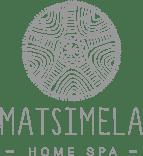 Matsimela