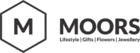 Moors Lifestyle