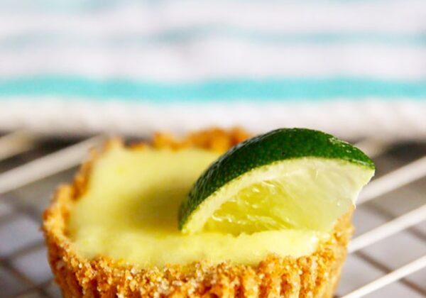 Mini-Lime-Tart-Single (1)