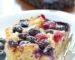 blueberry-bake-a