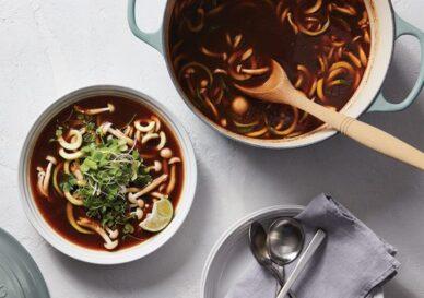 curry-noodle-soup-large-554x554
