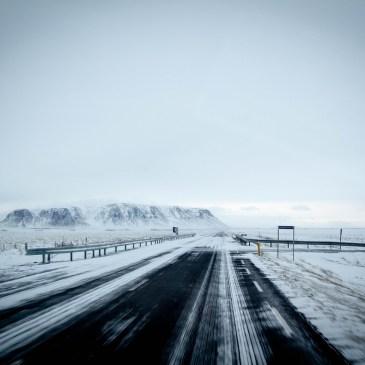 Angebot: Der nächste Winter kommt