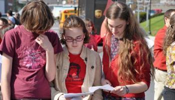 Group breeding teen pics, big boobed soul sisters
