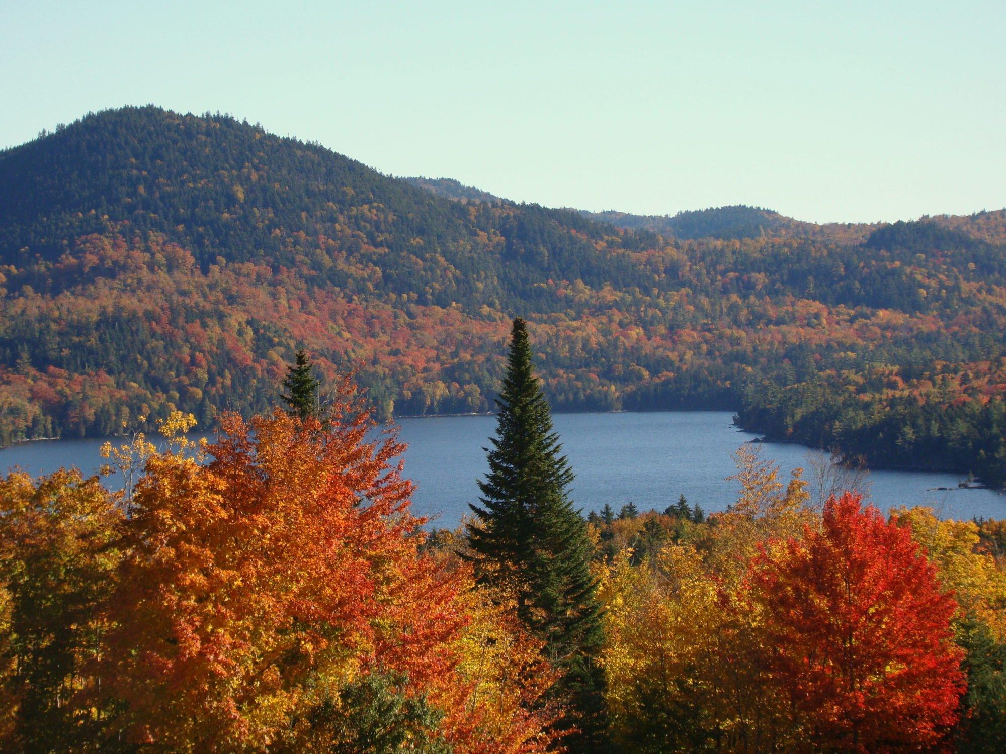Moosehead Hills Cabins Rustic Luxury Log Cabin Rentals On Moosehead Lake Maine