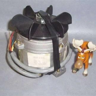 02919993 Sicei S.R.L. Motor