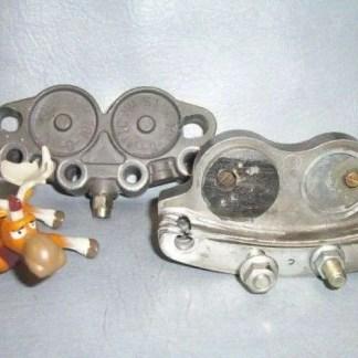 07330100 Tol-o-matic Single-acting P220 Brake 07330100