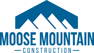 Moose Mountain Construction