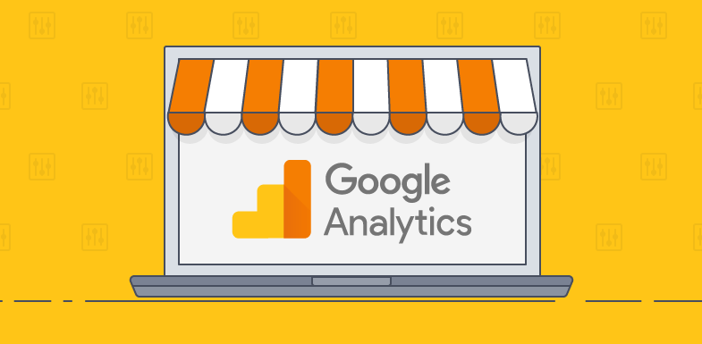 Google Analytics eCommerce: How To Track Conversions in 60 Minutes