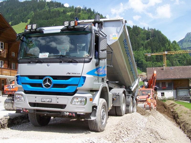 Mooser-Transporte_2048_Baustellen_183