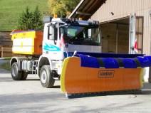 Mooser-Transporte_2048_Winterdienst_Actros-4x4