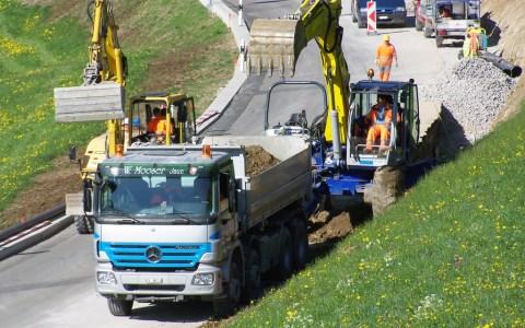 Mooser-Transporte_3244_Baustellentransporte_100_2835