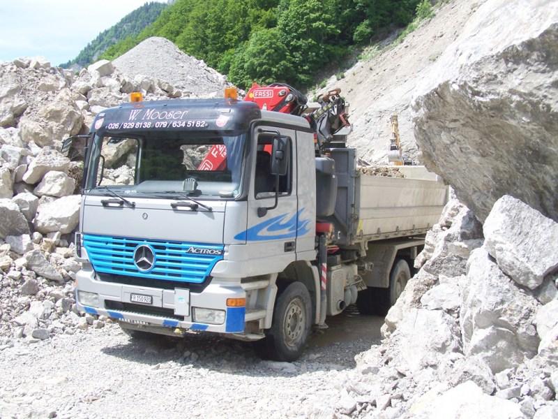 Mooser-Transporte_3343_Baustellentransporte_100_2909