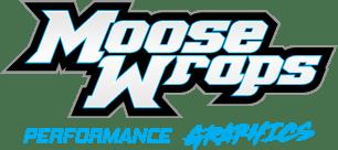 Moose_wraps(blue)