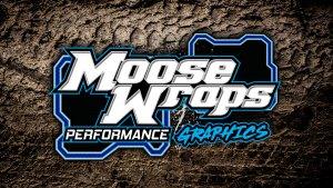 Moose Wraps