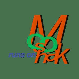 Mooshak