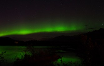 auroragood